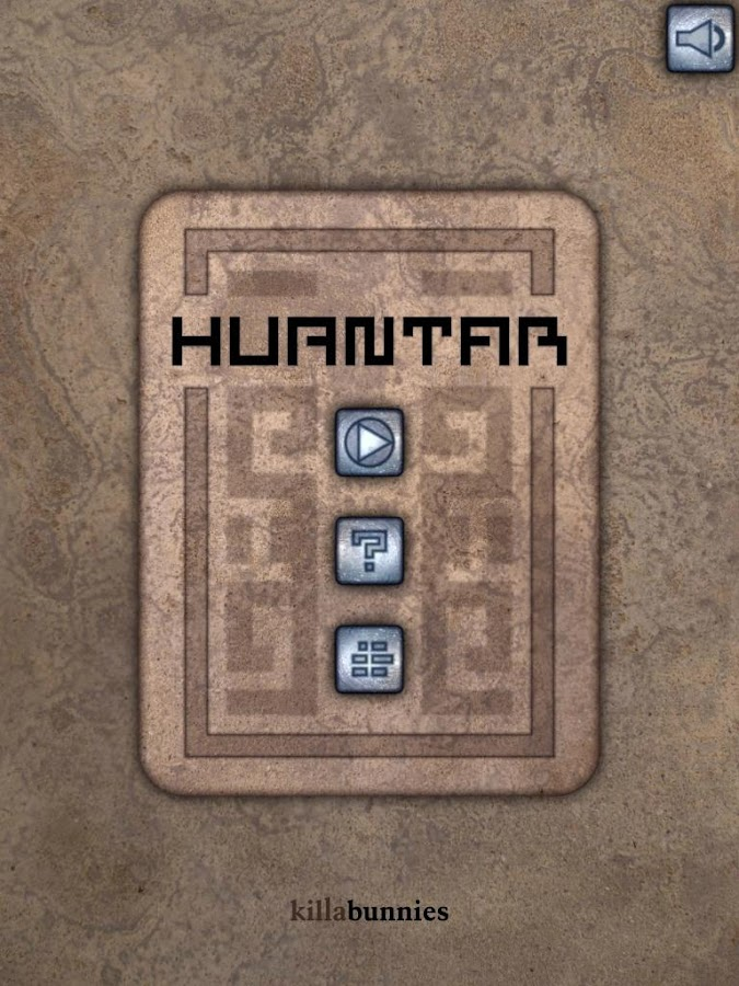 Huantar- screenshot