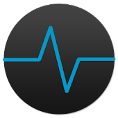 PerfMon - Performance Monitor icon