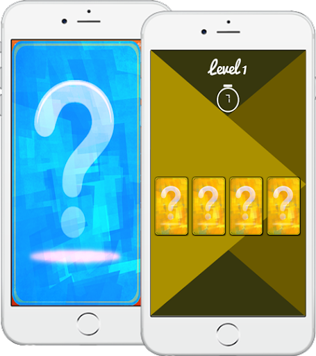 免費下載棋類遊戲APP|記憶遊戲 - 尋找情侶 app開箱文|APP開箱王