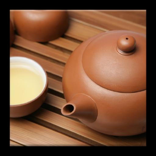 中国名茶 生活 App LOGO-硬是要APP