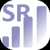 Signal Reset