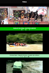 Eco Hotel La Juanita screenshot 4
