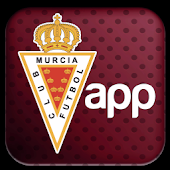 Real Murciapp