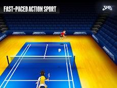 Smash Hits Badmintonのおすすめ画像5