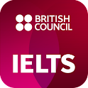 IELTS Word Power logo