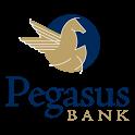 Pegasus Bank Mobile Banking icon