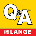 Physician Assistant LANGE Q&A icon