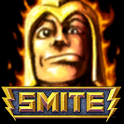 Smite Helper icon