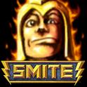 Smite Helper icon
