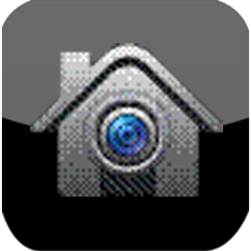 ZKiVision LOGO-APP點子