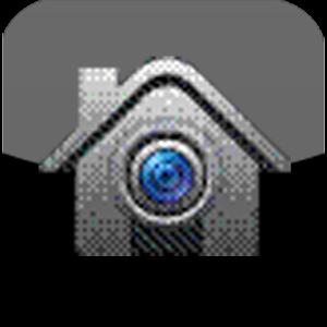 ZKiVision 商業 App LOGO-硬是要APP