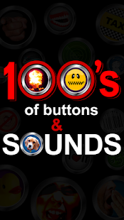 App 100's of Buttons and Sounds 2 APK for Windows Phone