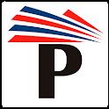 Paraguaybox icon