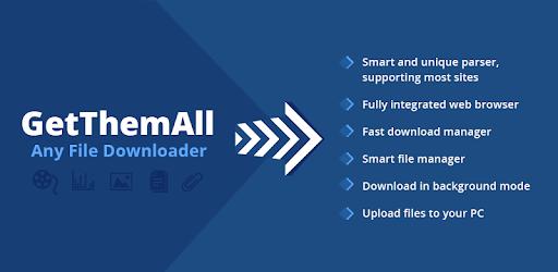 imagefap batch downloader android