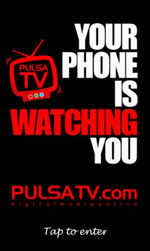 PulsaTV