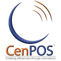 Cenpos Mobile icon