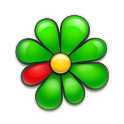 ICQ Free Calls & Messages logo