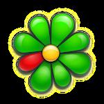 ICQ - Free video calls & chat v6.0