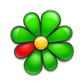 ICQ- Free Chat and Video Calls