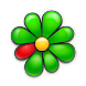 ICQ: Free Voice Calls,Messages