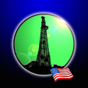 Wellsite Navigator USA icon
