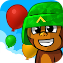 Balloon Battle icon