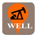 WellFinder icon