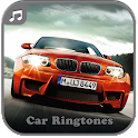 Car Ringtones icon
