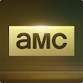 App AMC apk for kindle fire