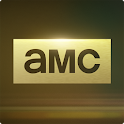 AMC Mobile for phone logo
