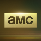 AMC Extras icon
