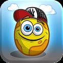 Eggies icon