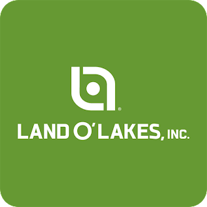 land o lakes hindu personals Property for rent in land o lakes, fl on oodle classifieds join millions of people using oodle to find unique apartment listings, houses for rent, condo listings, rooms for rent, and roommates.