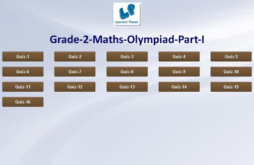 Grade-2-Maths-Olympiad