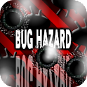 BUG HAZARD icon