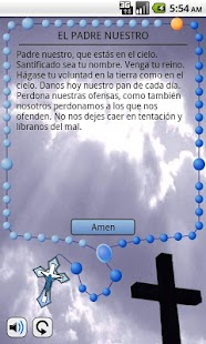 My Rosary screenshot