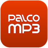 Free Palco MP3 APK for Windows 8