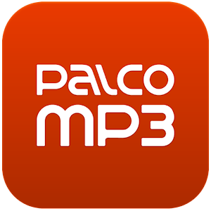 Palco MP3 for Android