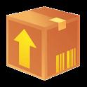 XFilesharing file manager icon