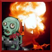 Zombie Killer (Free)