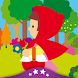 Little Red Riding Hood HD