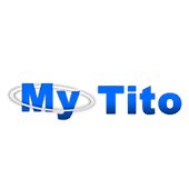 MyTito