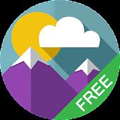 Mighty Peaks Free