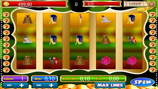 free slot games online  de
