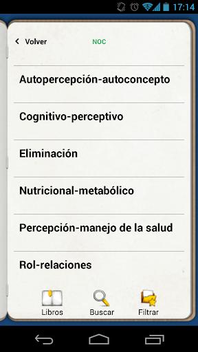 玩免費醫療APP 下載NandaNocNicStudents app不用錢 硬是要APP
