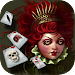 Witch Solitaire Icon