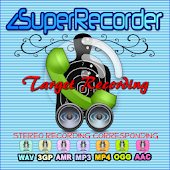 zSuperRecorder Call Recorder