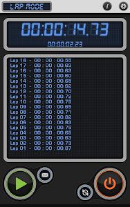 Multi Measures: All-in-1 kit v1.3.3