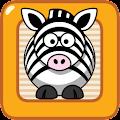 Download Kids Animal Blocks Free APK for Android Kitkat