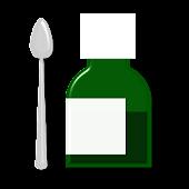 Child dose